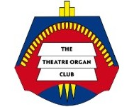 Theatre Organ Club